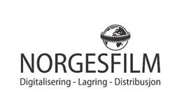 Norgesfilm