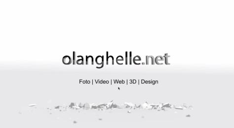 olanghelle.net