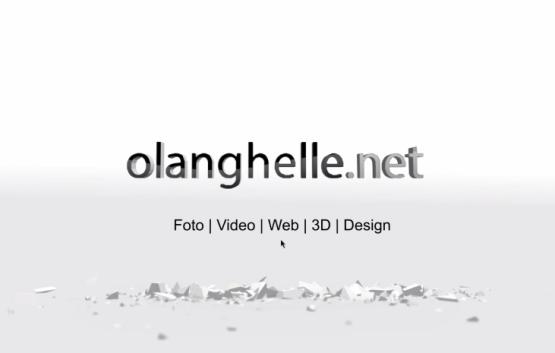 olanghelle net