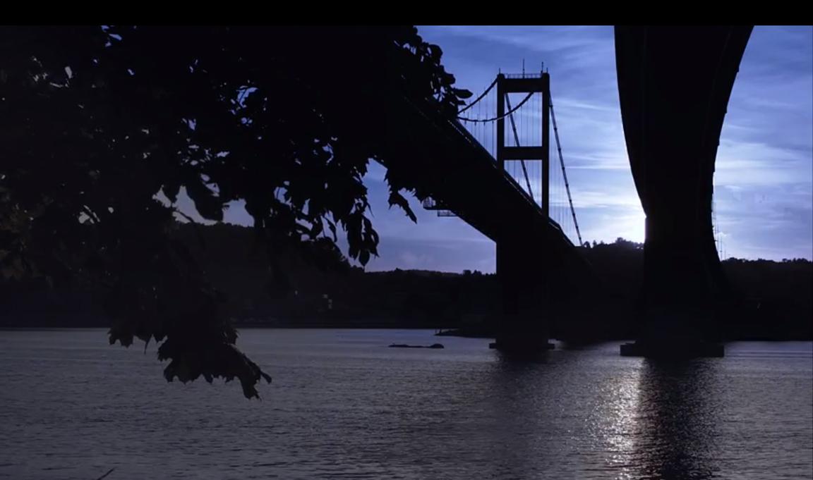 Kristiansand Høsten 2014