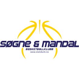 Mandal & Søgne Basketballklubb