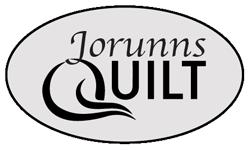 Jorunns quilt