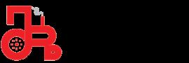 Logo JDD Utstyr